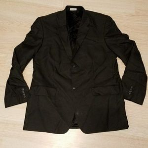 Perry Ellis Suit Jacket
